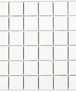 Mozaic Thasos 4,8x4,8cm